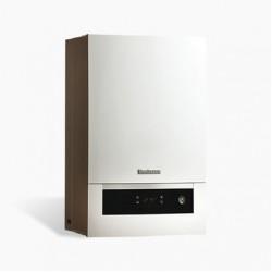 BUDERUS LOGAMAX PLUS GB012-25K - V2