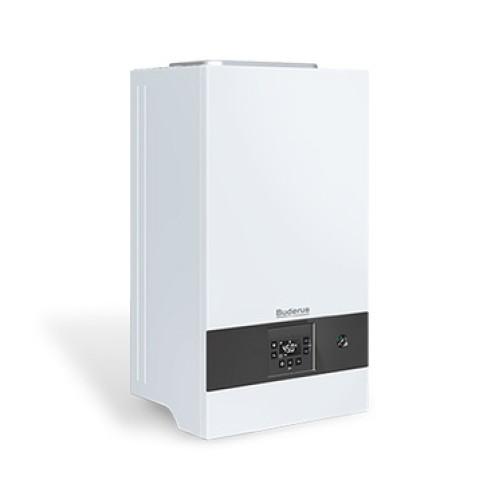 BUDERUS LOGAMAX PLUS GB022i-20 K H