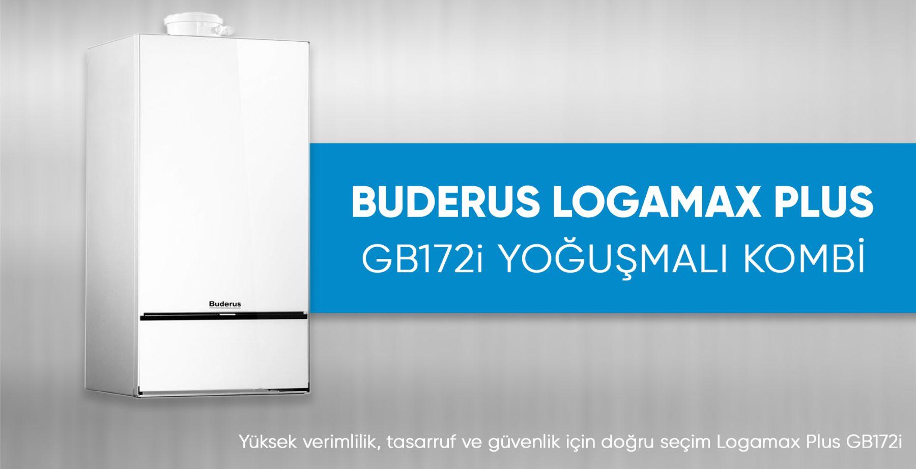 buderus_gb172